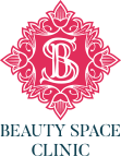 logo beayty space clinic