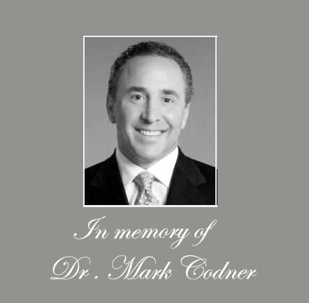 Dr Codner