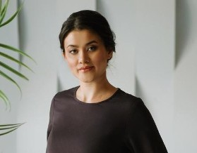 ОКУШКО СИТОРА САМИРОВНА Пластический хирург, дерматолог, косметолог