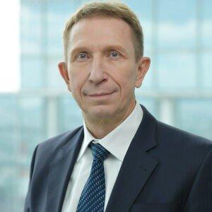 Андрей Росс