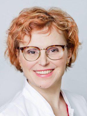 АНДРЕЕВА ЮЛИЯ ЕВГЕНЬЕВНА Руководитель программы «Динамическая молодость»